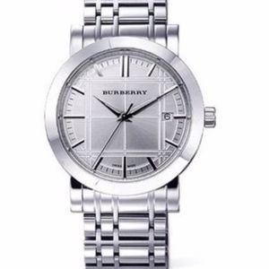 4657f8455d3 Burberry Watches Nordstrom on Poshmark